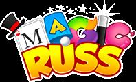 Magic Russ